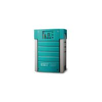 Mastervolt ChargeMaster 12/50-3 Batterieladegerät 50A