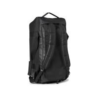 Musto Duffel Bag Segeltasche 50l schwarz