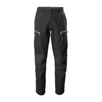 Musto Evolution Performance Segelhose 2.0 Herren schwarz