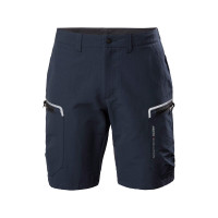 Musto Evolution Performance Segelshorts 2.0 Herren marineblau