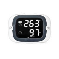 Velocitek ProStart Regatta-Kompass NEW 2020
