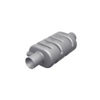 Vetus Schalldämpfer für Schläuche mit 40-90mm Innendurchmesser