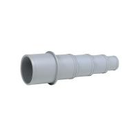 Vetus Verlaufstück für Schlauchdurchmesser 13-60mm
