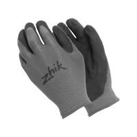 Zhik Glove 205 Segelhandschuhe grau