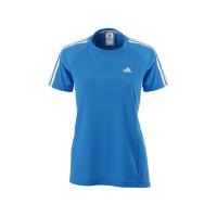 SALE: Adidas Sailing W ASE CL T-Shirt SSL Damen blau