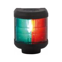 Aqua Signal Serie 40 Zweifarbenlaterne - 12 Volt