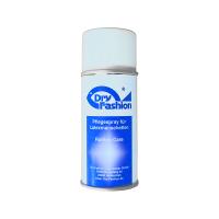 Dry Fashion Manschetten-Pflegespray für Trockenanzug 150ml