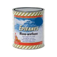 Epifanes Mono-Urethane Bootslack - mittelblau 3107, 750ml