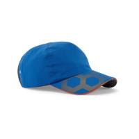 Gill Race Cap Segelkappe blau