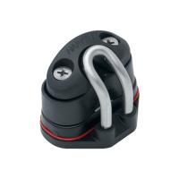 Harken Standard Kit - Carbo-Cam Schotklemme H 365 mit Bügel