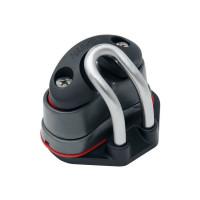 Harken Micro Kit - Cam-Matic Schotklemme H 468 mit Bügel
