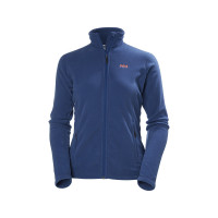 SALE: Helly Hansen Daybreaker Fleece-Jacke Damen marineblau