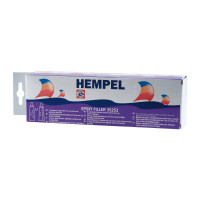 Hempel Epoxy Filler Spachtelmasse - 130ml