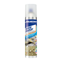Holmenkol Shoe Proof Imprägnierspray 250ml