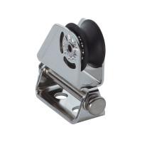 HS Sprenger Micro XS Block 6mm - kippbarer Umlenk-Block