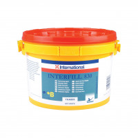 International Interfill 830 Schnellhärter - 2500ml