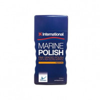 International Marine Polish Bootspolitur - 500ml