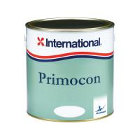 International Primocon Grundierung - grau 2500ml