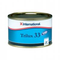 International Trilux 33 Antifouling - grau 375ml