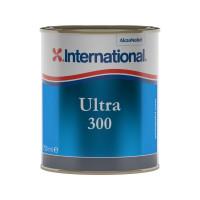 International Ultra 300 Antifouling - blau, 750ml