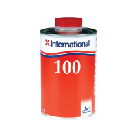 International Verdünnung Nr.100 - 1,0l/1000ml