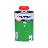 International Verdünnung Nr.7 - 1,0l/1000ml
