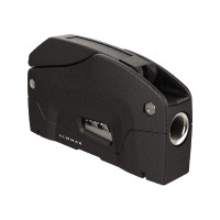 Lewmar DC1 Fallenstopper - 8-10mm Schot, einfach