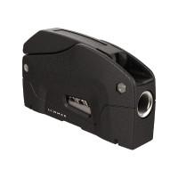 Lewmar DC1 Fallenstopper - 6-8mm Schot, einfach