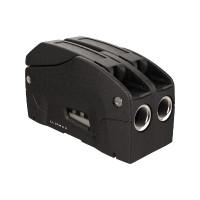 Lewmar DC1 Fallenstopper - 8-10mm Schot, zweifach