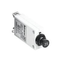 Lofrans Schutzschalter Circuit Breaker Thermal, 35 A