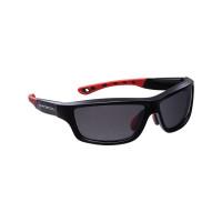 Marinepool Floating Sports Sonnenbrille schwarz