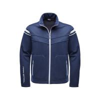 SALE: Marinepool Nice Softshell-Jacke Herren marineblau