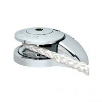 Maxwell Ankerwinde RC8 elektrisch - 600W, 12V, Kette 6/7mm, Tau 12mm