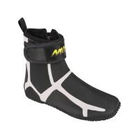 SALE: Musto Championship Dinghy Neoprenstiefel Unisex schwarz
