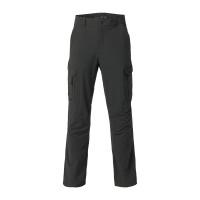 DEAL: Musto Essential EVO Fast Dry Segelhose carbon-schwarz