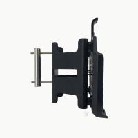 Novasail Mast Cradle bracket flat shape Pro Masthalterung
