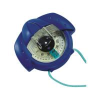 Plastimo Kompass Iris 50 - Gehäusefarbe blau