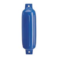 Polyform Fender Typ G-2 - blau, 40,6 x 11,4cm