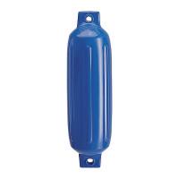 Polyform Fender Typ G-5 - blau, 67,8 x 21,6cm