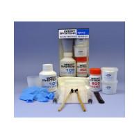 West System Epoxid-Reparatur-Pack 105-K