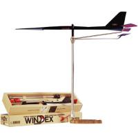 Windex 15 Verklicker