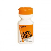 Yachticon Anti Gilb Bootsreiniger - 500ml