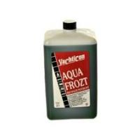 Yachticon Aqua Frozt Frostschutzmittel - 2000ml