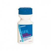 Yachticon GFK Superreiniger - 500ml