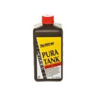 Yachticon Pura Tank Wassertankreiniger - 2500ml