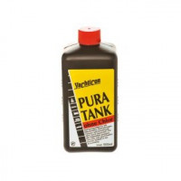 Yachticon Pura Tank Wassertankreiniger - 500ml