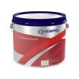 Hempel Hard Racing TecCel Antifouling - weiß, 2,5l