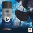 Sprenger  Prop Spray Primer Grundierung - grau, 400ml