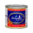 Epifanes Bootslack klar 1K mit UV-Filter - 500ml