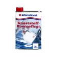 International Kunststoff Bootspflegemittel - 500ml
